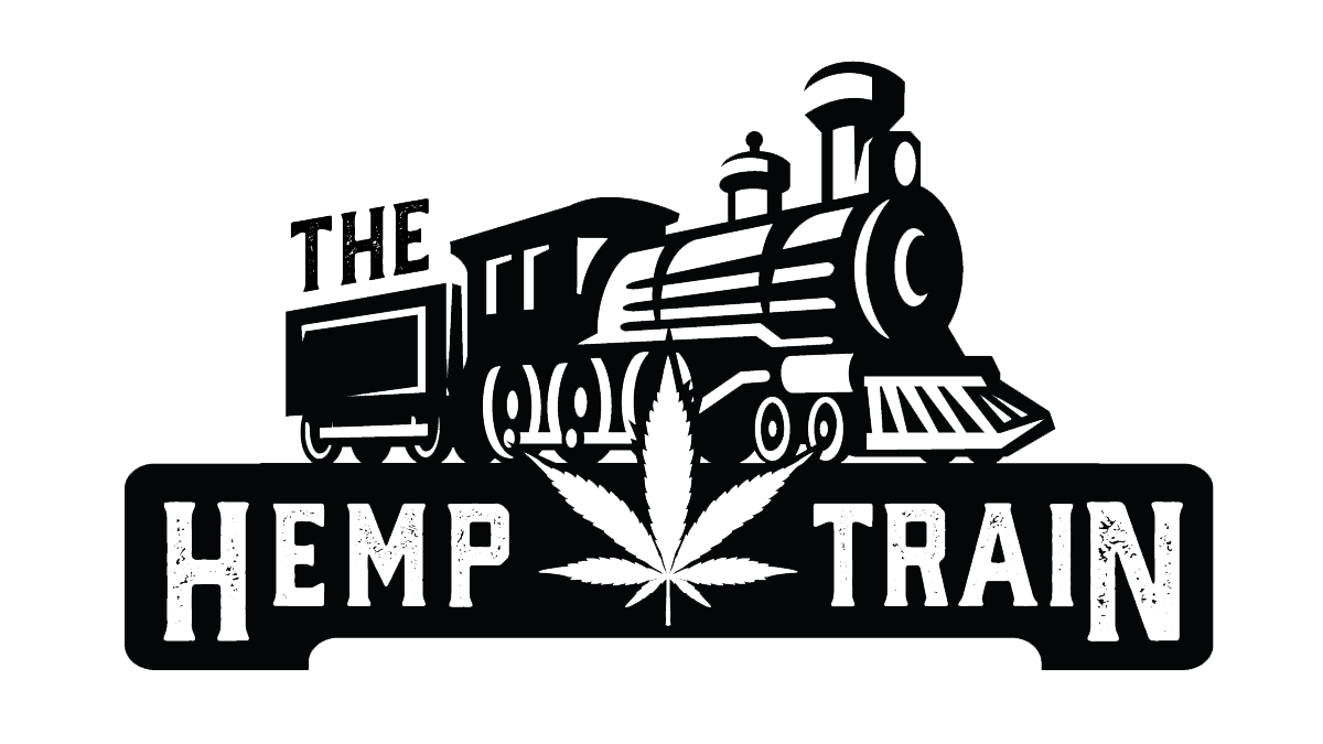 The Hemp Train